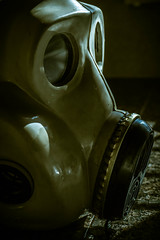 AmericanSpirit-28.jpg (LargerStory) Tags: america lumix war flickr raw unitedstates apocalypse nuclear americanflag gasmask armageddon schuyler etsy israeli fallout lightroom availableonetsy micro43 wwwofficialkenmorriscom etsycomshoplargerstory wwwetsycomshoplargerstory