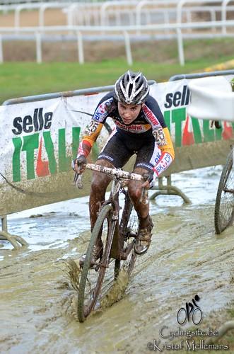 WC Rome Women0199