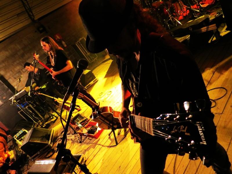 camping__rock_2012_-12