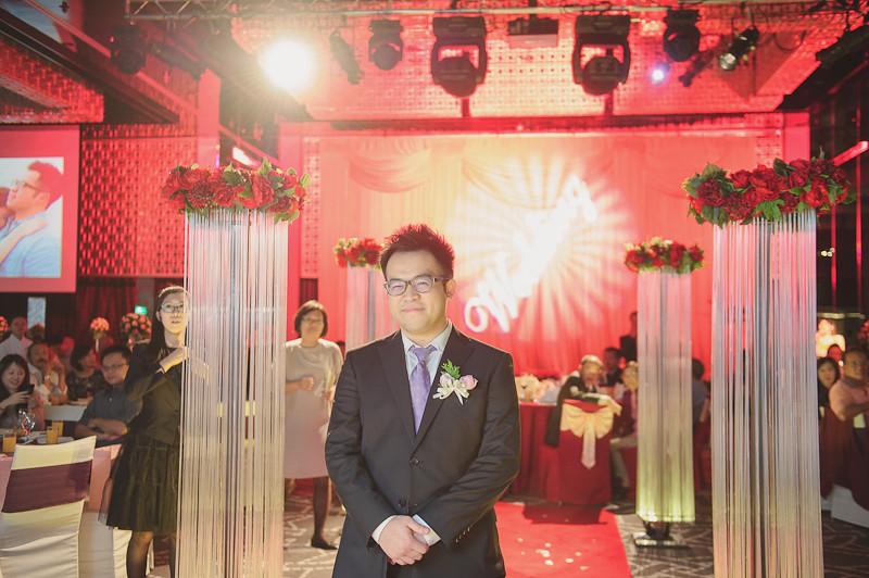 台北婚攝,婚禮記錄,婚攝,推薦婚攝,晶華,晶華酒店,晶華酒店婚攝,晶華婚攝,奔跑少年,DSC_0078
