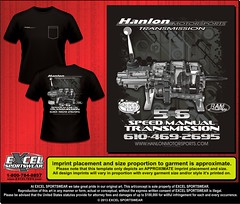 "Hanlon Motorsports 44311018 TEE • <a style=""font-size:0.8em;"" href=""http://www.flickr.com/photos/39998102@N07/11859712286/"" target=""_blank"">View on Flickr</a>"