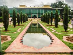Tippu Sultan Palace (balasubramanian146) Tags: mysore tippusultan 18135mm balasubramanian146 balapobi