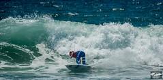Athletic Pro Women's Surf Girl Goddesses @ The Vans US Open Huntington Beach beside the Huntington Pier! (45SURF Hero's Odyssey Mythology Landscapes & Godde) Tags: california sun beach wet girl beautiful photography pier us athletic sand surf open zoom photos gorgeous so
