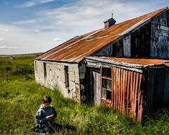 Iceland-1.jpg (Lovepro) Tags: people landscape iceland outdoor fjlskyldan myndir feralag flk 2011 imageree innanlandsferir antonjlus jhgphotos