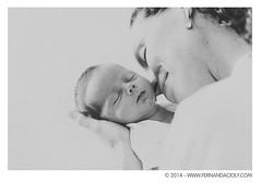 BOOK RECEM NASCIDO NWBORN RECIFE FERNANDA ACIOLY 2 (Fernanda Acioly) Tags: amor maternity newborn bebe recife maternidade recemnascido