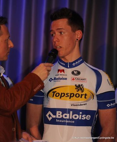 Topsport Vlaanderen - Baloise Pro Cycling Team (68)