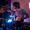 "Allusondrugs -  104 (andysidebottom@me.com) Tags: uk music strange rock metal mono diy punk experimental surf post bass live library gig leeds bad guitars pop independent hardcore ethereal math indie funk gigs ambient slap trippy psychedelic venue instrumental alternative synths progressive mathrock shoegaze spacey library"" ""the postrock artcore prog posthardcore ""28 altrock music"" sidebottom ""live ""richard watson"" club"" ""andy 31114 ""360 mathpop ""perfect creative"" cult"" ""forever leeds"" sidebottom"" 3112014 cimes"" ""fizzler"" ""allusondrugs"" ""independant week""""andysidebottommecom"" www2point8creativecouk"