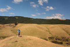 IMG_5504.jpg (Brendon & Keryn) Tags: newzealand summer farm northisland battlehill porirua