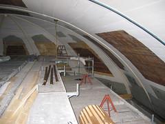 Kirchenbilderrestaurierung-März-2007 004