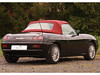 14 Fiat Barchetta Ck-Cabrio Version sar 01