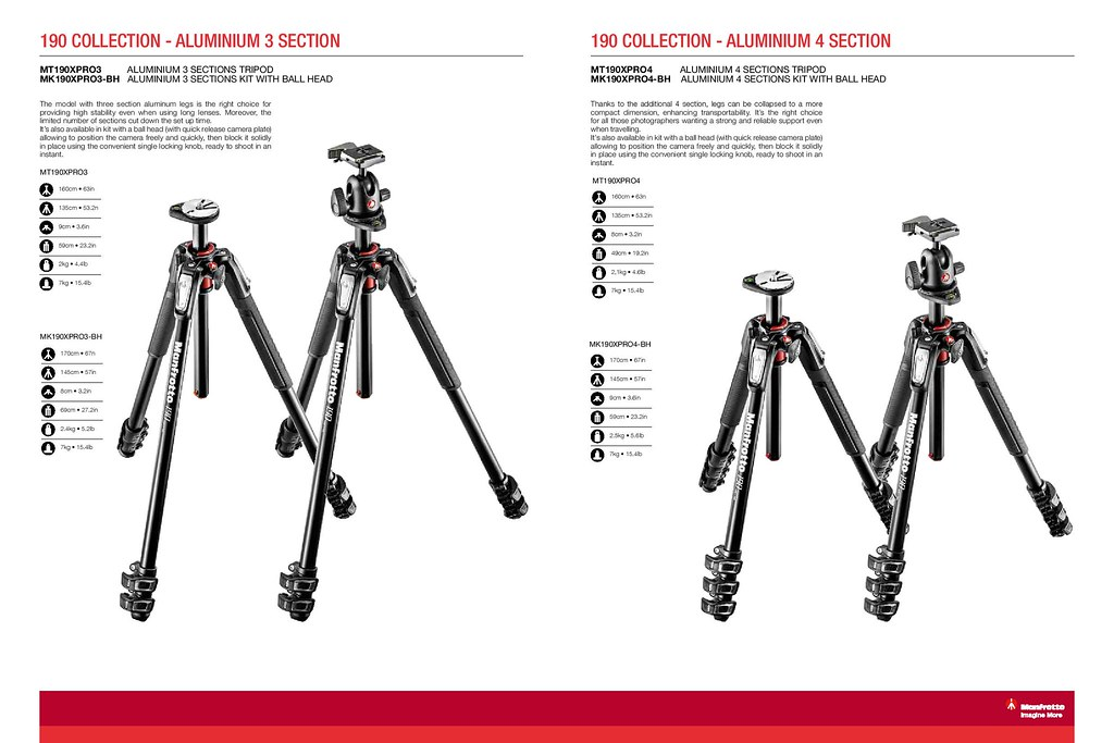 Manfrotto190catalogue-page-013