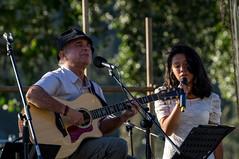 Fernando Ubiergo +1 (VPMPhoto) Tags: music concert live sony sp di tamron slt usd 70300 a37