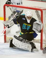 Jakub Novotny (mark6mauno) Tags: blue lake ice hockey goalie nikon tahoe laketahoe western goaltender states lakewood nikkor league jakub the d4 novotny rinks laketahoeblue wshl nikond4 jakubnovotny westernstateshockeyleague therinks 201314 300mmf28gvrii lakewoodice therinkslakewoodice