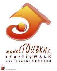 ToubkalWalk_Logo