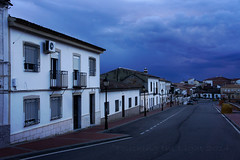 "2014_365072 - Santa Elena • <a style=""font-size:0.8em;"" href=""http://www.flickr.com/photos/84668659@N00/13151616355/"" target=""_blank"">View on Flickr</a>"