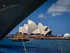 """Opera House obscured by giant cruise ship <a style=""""margin-left:10px; font-size:0.8em;"""" href=""""http://www.flickr.com/photos/41134504@N00/13211848154/"""" target=""""_blank"""">@flickr</a>"""