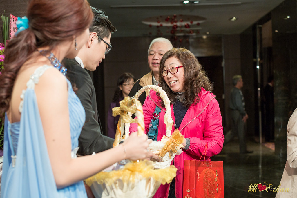 婚禮攝影,婚攝,台北水源會館海芋廳,台北婚攝,優質婚攝推薦,IMG-0116