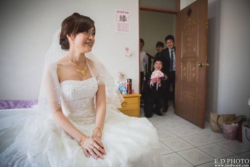 冠程&赬怡 結婚-0067