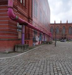 Berlin DSC00713 Germany