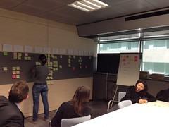 Inception 1 (torresburriel) Tags: design focus clientes inception