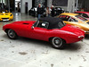 14 Jaguar E-Type Serie 1 Verdeck rs 02