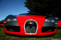 Bugatti Veyron (MickSpyder) Tags: world cars racecar speed bug fast 164 bugatti rare supercar w12 veyron