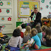 "Mystery Reader3 • <a style=""font-size:0.8em;"" href=""http://www.flickr.com/photos/122809692@N04/13738384635/"" target=""_blank"">View on Flickr</a>"
