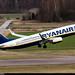 Equipo de investigación: Ryanair, al límite.