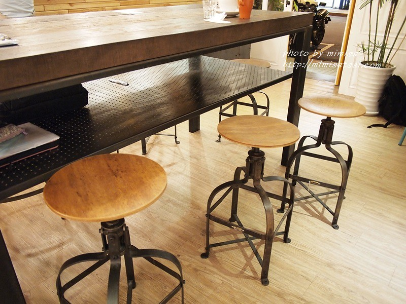 Jamling cafe (5)