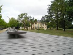 7-Esplanade-F Mitterrand-Lormont