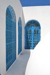 Chez Sadika - Tunis - Tunisie (François Delmas Saint Hilaire) Tags: tunis tunisie sadika