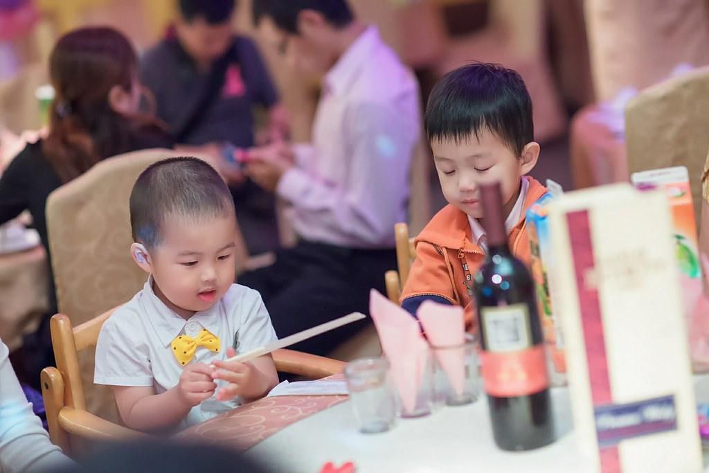坤益&湘葶CJ