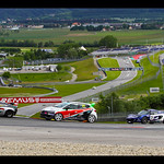 "Red Bull Ring 2015 <a style=""margin-left:10px; font-size:0.8em;"" href=""http://www.flickr.com/photos/90716636@N05/18956052500/"" target=""_blank"">@flickr</a>"