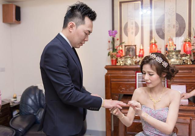 三重彭園, 三重彭園婚宴, 台北婚攝, 紅帽子, 紅帽子工作室, 婚禮攝影, 婚攝, 婚攝紅帽子, 婚攝推薦, 彭園婚攝, Redcap-Studio-39