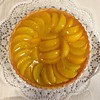 Moms fruit tart - yummy (regina_jaenicke) Tags: day216 p365