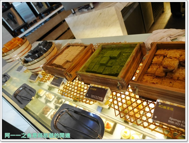 寒舍樂廚捷運南港展覽館美食buffet甜點吃到飽馬卡龍image029