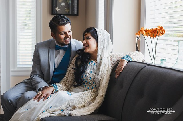 ACSabita&Adil-wedding-HL-HD-0013