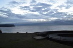Easter Dawn Service Watsons Bay 2015 009