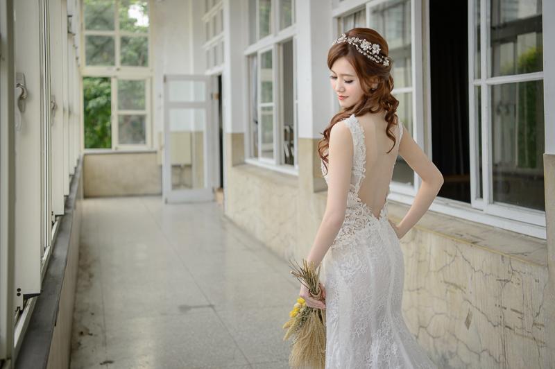 第九大道婚紗,第九大道婚紗包套,NO9婚紗,新祕BONA,自助婚紗,婚攝小寶,KIWI影像基地,JH florist,MSC_0003