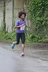 IMG_2100 (Patrick Williot) Tags: challenge brabant wallon 2017 jogging 13000 yards waterloo