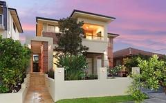 59 Flora Street, Roselands NSW