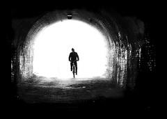 life, light and dark (s@brina) Tags: life light shadow monochrome blackandwhite
