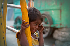 Expressions (jithin_devan) Tags: cwc photowalk strret photography chennai