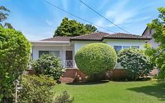 75 Princes Street, Ryde NSW