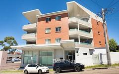 4/2-4 Parker Street, Rockdale NSW