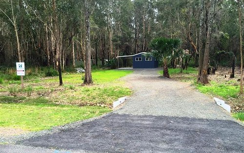 71 Cambage Street, Pindimar NSW 2324