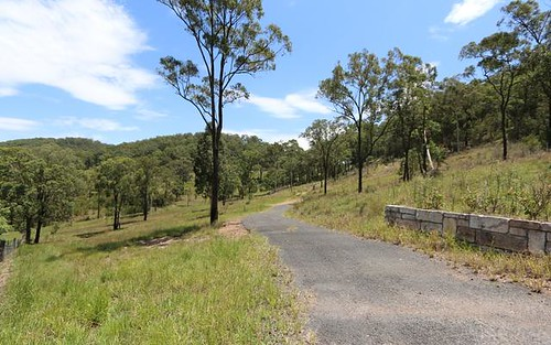 Lot 213 Off Boulton Drive, Paterson NSW
