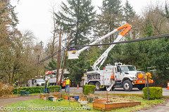 Accident Unsung Heros 3_MG_1745.jpg (orig_lowolf) Tags: accident canoneos5dmarkii carwreck centurylink flickr lakeoswego march2017 oregon pge phone sigma247028ex unsungheros