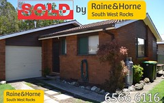 2/9 Bruce Field St, South West Rocks NSW