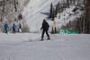 2017-00255 (kjhbirdman) Tags: activities businesspeople colorado eidt people places snowskiing steamboatsprings unitedstates vascularsurgerycolleagues